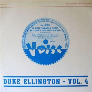 DukeEllington_V-Discs_2