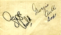 GeorgieAuld_autograph_left_one