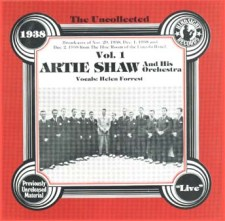 Artie-Shaw-Vol1-The-Uncollected