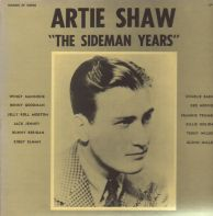 artie_shaw-the_sideman_years_a