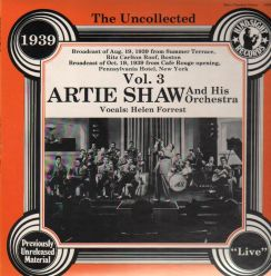 artie_shaw_his_orchestra-the_uncollected_vol._3_-_1939