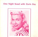 Doris+Day+-+One+Night+Stand+With+Doris+Day+-+LP+RECORD-560494