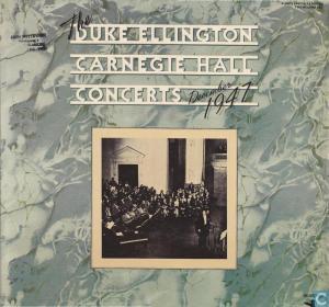 DukeEllington_CarnegieHall_1947_a
