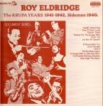 RoyEldridge_TheKrupaYears_1941-1942_SIdeman-1940_a